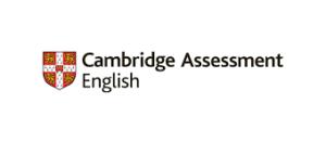 préparation cambridge exams lyon